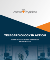 telecardiology cover image